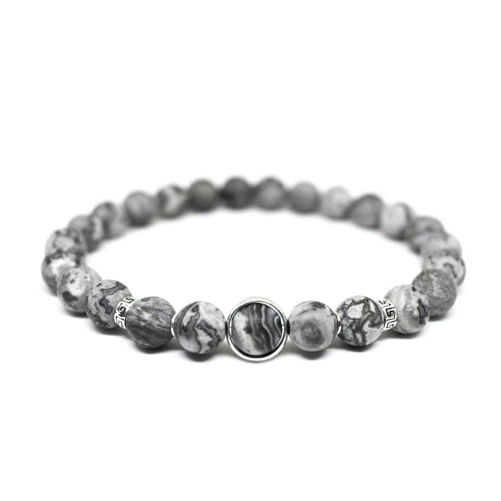 onyx bracelet, jasper bracelet, tigers eye bracelet, pyrite bracelet, malachite bracelet, lava bracelet,lapis lazuli bracelet
