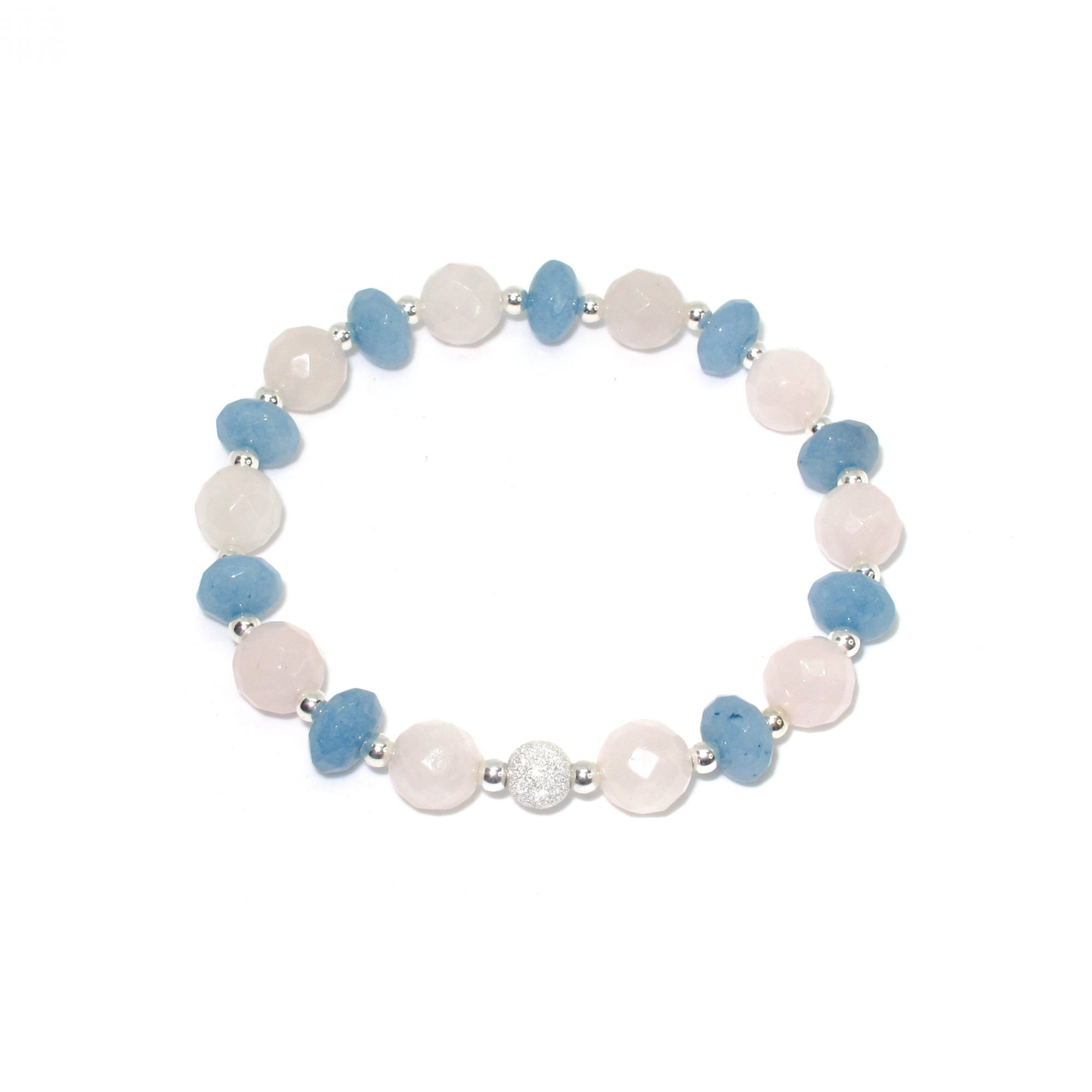 james jewelry semi aquamarine paul shop ancheta precious bracelets quiricus bracelet gemstone