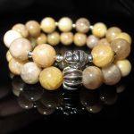 bracelet, OMMO bracelet, buddha bracelet, luxury bracelet for men, luxury buddha silver bracelet, opal bracelets