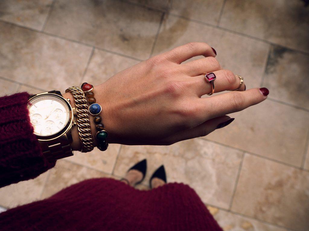 chakra bracelet uk, chakra bracelet, luxury chakra bracelet, chakra bracelet with gold, chakra bracelet uk, meditation bracelet, healing bracelet, beaded bracelet
