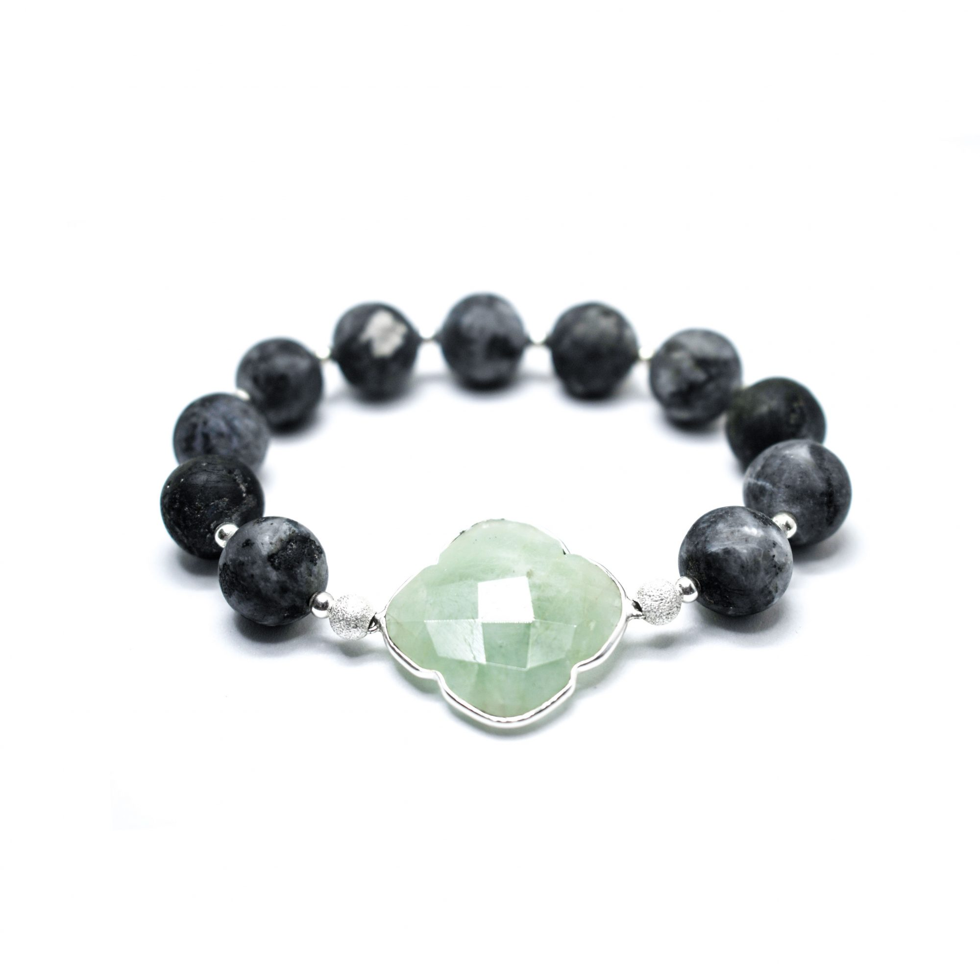 march natural fullxfull bracelet il healing aquamarine birthstone listing shipping