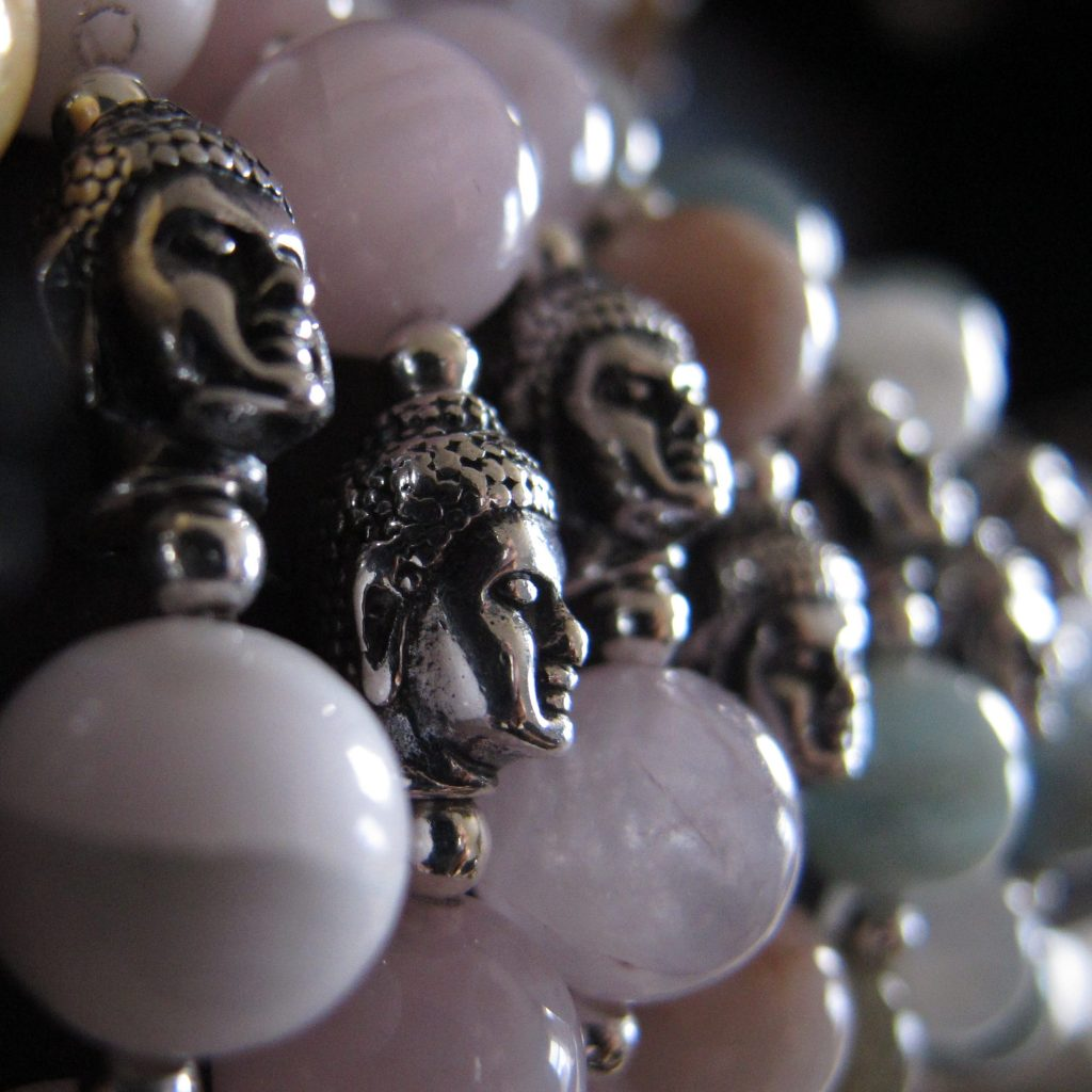 Buddha Bracelets For Men