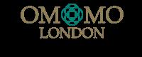 OMMO logo