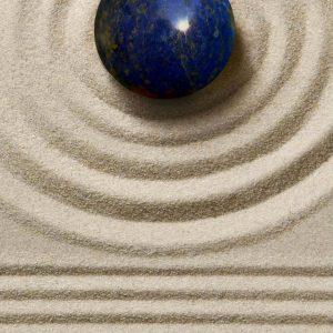 ommo stones 7