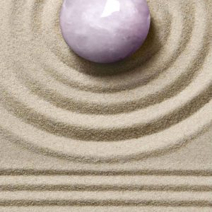 ommo stones 8