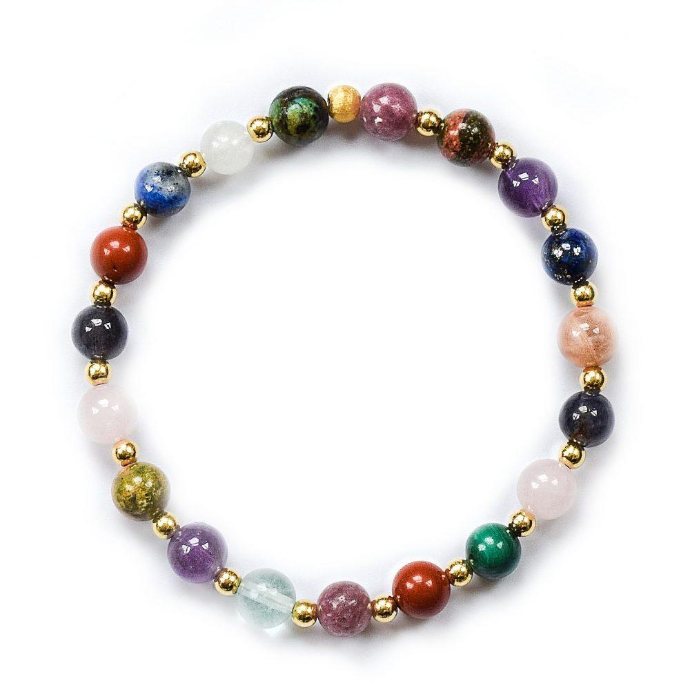 pregnancy bracelet, maternity bracelet, help during pregnancy, pregnancy crystals, pregnancy gemstones, healing bracelet, gemstone healing bracelet, crystal healing bracelet