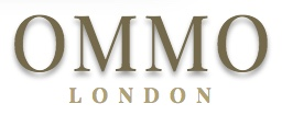 OMMO London