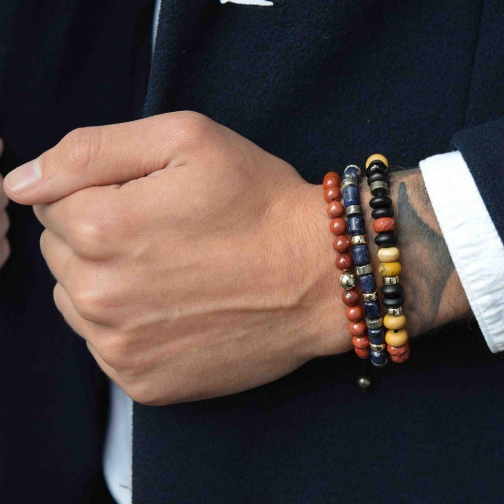 Beaded Bracelet for men, designer bracelet, buddha bracelet for men, mens buddha bracelet. spiritual bracelet, malachite bracelet, 925 buddha bracelet, designer beaded bracelet, mens luxury bracelet, healing bracelet, healing jewellery