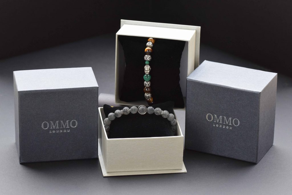 gift ideas, gifts for her, gifts for him, jewellery gifts, gifts with a meaning, birthday gifts, valentines gifts, anniversary gifts