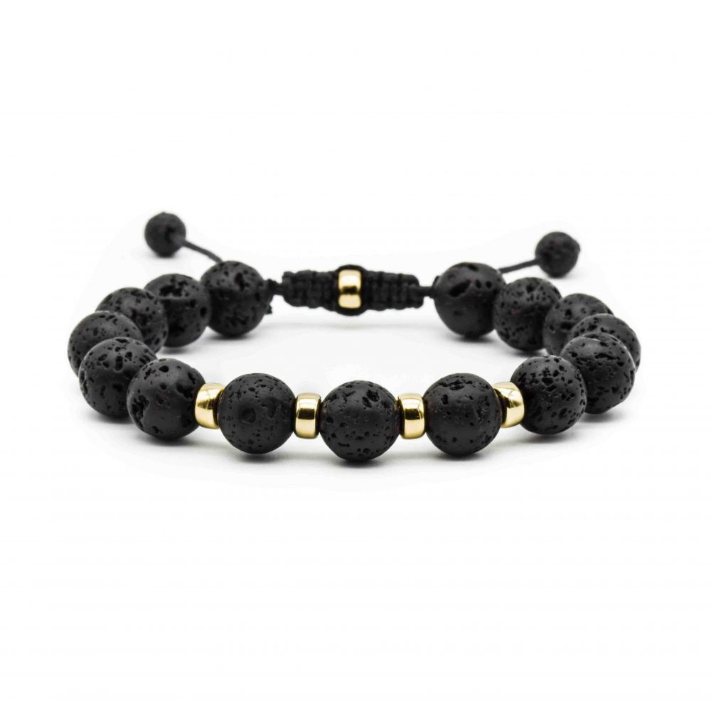 mens beaded bracelets uk, mens chakra bracelets, lava and gold bracelet, shamballa bracelet, designer bracelet for men
