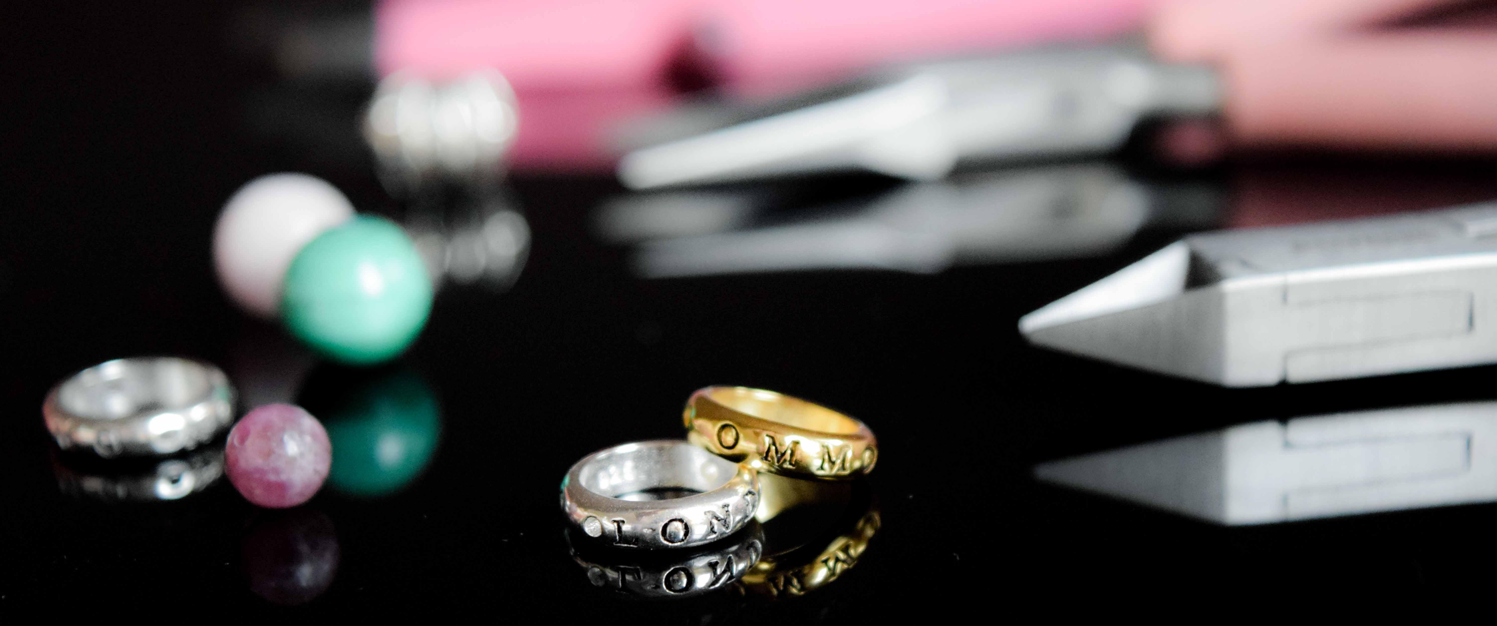 bespoke bracelets, bespoke jewellery, bespoke beaded bracelets, bespoke bracelets uk, custom made jewellery, custom made bracelets uk