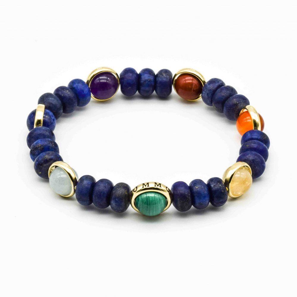 lapis lazuli chakra bracelet, luxury chakra bracelet, designer chakra bracelet, healing bracelet, spiritual jewellery, balancing bracelet, malachite bracelet, malachite and gold bracelet, green bracelet, healing bracelet, luxury jewellery, mens designer bracelets, luxury bracelets, beaded bracelets uk