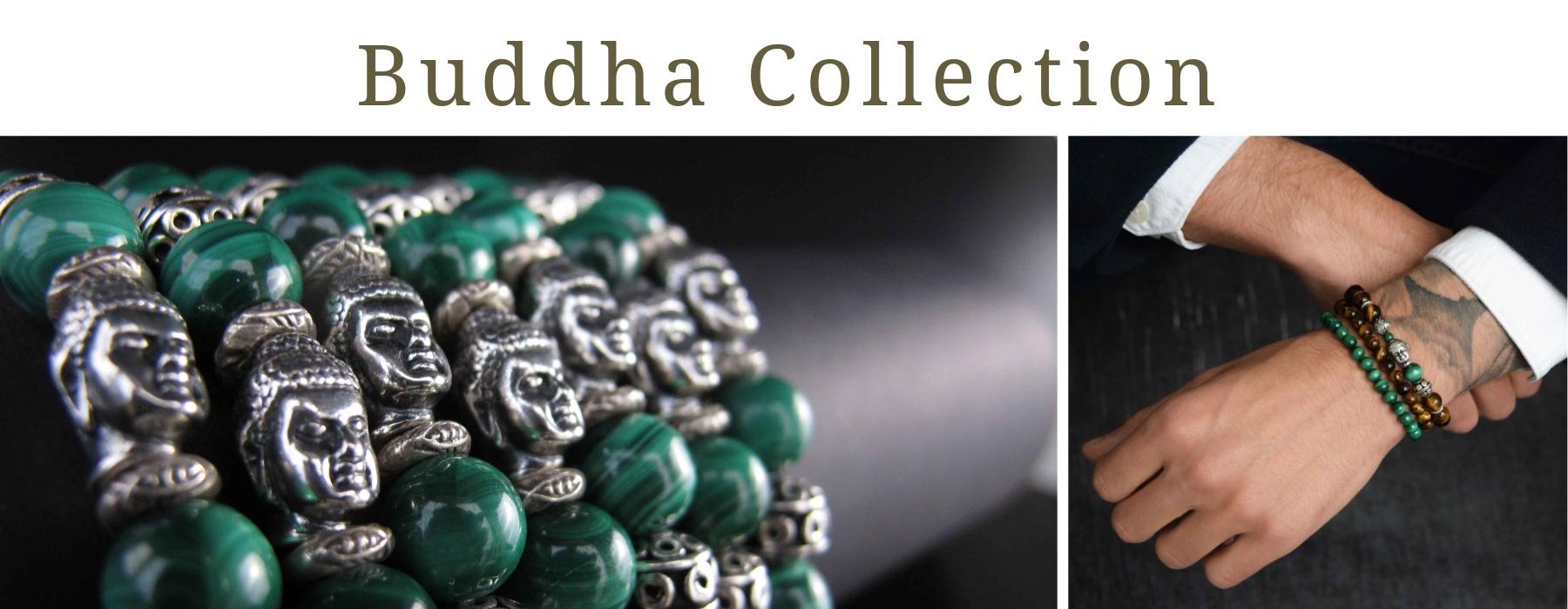 Men's Beaded Bracelets UK, buddha bracelets, spiritual bracelets, healing jewellery, designer bracelets, crystal jewellery