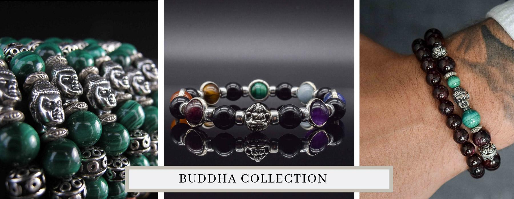 Crystal Jewellery for Women, luxury jewellery for men