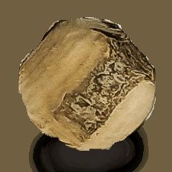 Tulsi Wood